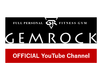GEMROCK YouTube公式チャンネル