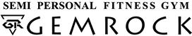 GEMROCK ジェムロック 鹿児島市 セミパーソナルフィットネスジム